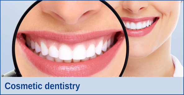 Holyhead Dental Practice